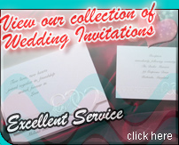 Invitations